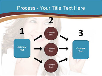 0000079645 PowerPoint Template - Slide 92