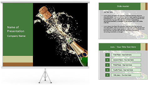 0000079646 PowerPoint Template