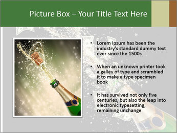0000079646 PowerPoint Templates - Slide 13