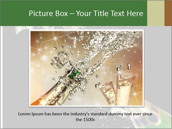 0000079646 PowerPoint Template - Slide 15