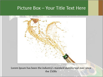 0000079646 PowerPoint Template - Slide 16