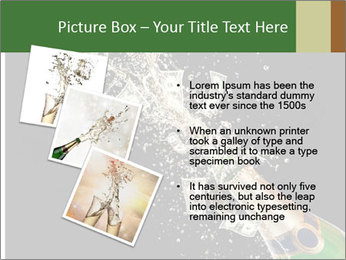 0000079646 PowerPoint Template - Slide 17