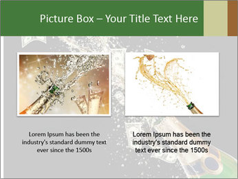 0000079646 PowerPoint Template - Slide 18