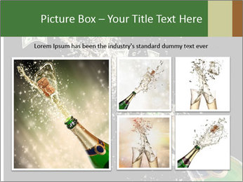 0000079646 PowerPoint Templates - Slide 19