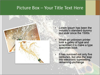 0000079646 PowerPoint Templates - Slide 20