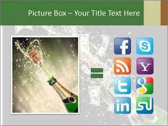 0000079646 PowerPoint Template - Slide 21