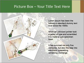0000079646 PowerPoint Template - Slide 23