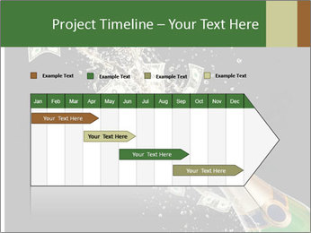 0000079646 PowerPoint Template - Slide 25