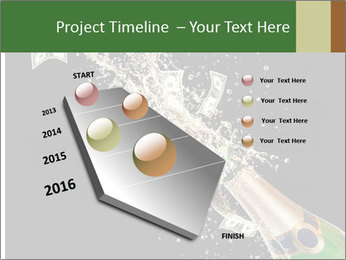 0000079646 PowerPoint Template - Slide 26