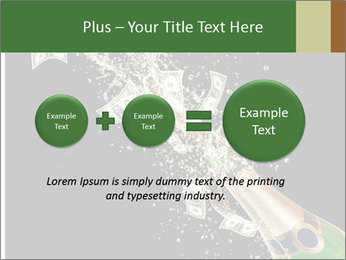 0000079646 PowerPoint Template - Slide 75