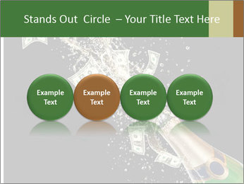 0000079646 PowerPoint Templates - Slide 76