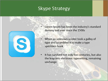 0000079646 PowerPoint Template - Slide 8