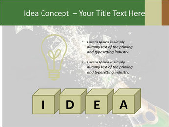 0000079646 PowerPoint Template - Slide 80