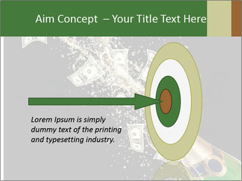 0000079646 PowerPoint Template - Slide 83