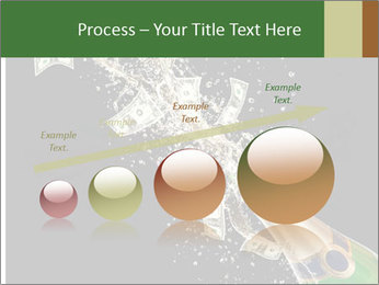 0000079646 PowerPoint Template - Slide 87