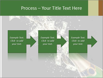 0000079646 PowerPoint Template - Slide 88