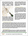 0000079646 Word Templates - Page 4