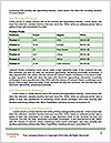 0000079646 Word Templates - Page 9