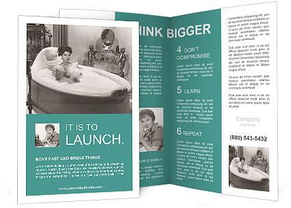 0000079647 Brochure Template