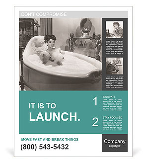 0000079647 Poster Template