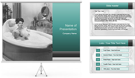 0000079647 PowerPoint Template