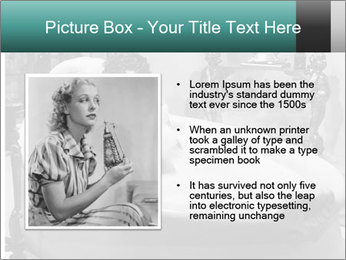 0000079647 PowerPoint Templates - Slide 13