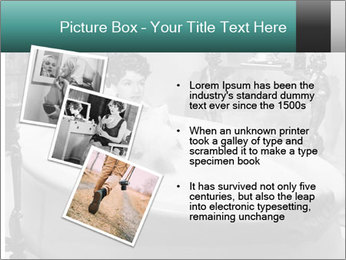 0000079647 PowerPoint Templates - Slide 17