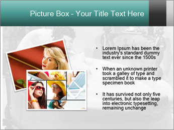 0000079647 PowerPoint Templates - Slide 20