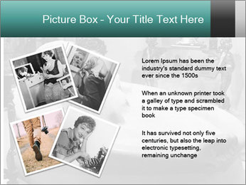 0000079647 PowerPoint Templates - Slide 23