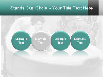 0000079647 PowerPoint Templates - Slide 76