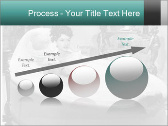 0000079647 PowerPoint Templates - Slide 87