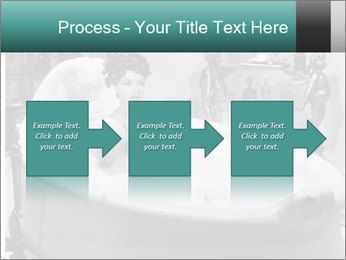 0000079647 PowerPoint Templates - Slide 88