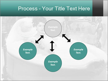 0000079647 PowerPoint Templates - Slide 91
