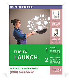 0000079648 Poster Template