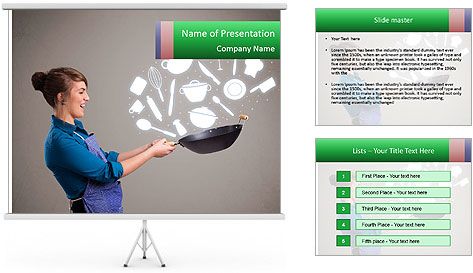 0000079648 PowerPoint Template