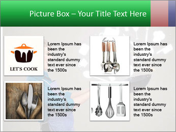 0000079648 PowerPoint Template - Slide 14