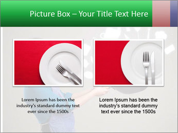0000079648 PowerPoint Template - Slide 18
