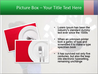 0000079648 PowerPoint Template - Slide 20