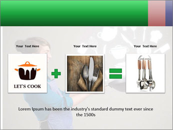 0000079648 PowerPoint Template - Slide 22