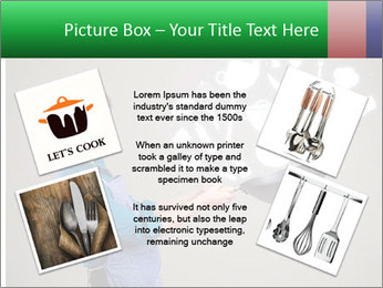 0000079648 PowerPoint Template - Slide 24
