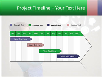 0000079648 PowerPoint Template - Slide 25