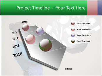 0000079648 PowerPoint Template - Slide 26