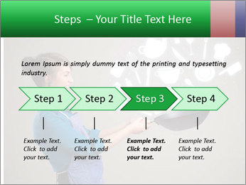 0000079648 PowerPoint Template - Slide 4