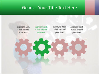 0000079648 PowerPoint Template - Slide 48