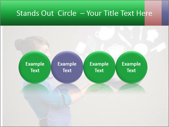 0000079648 PowerPoint Template - Slide 76