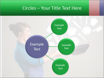 0000079648 PowerPoint Template - Slide 79