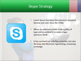0000079648 PowerPoint Template - Slide 8