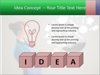 0000079648 PowerPoint Template - Slide 80