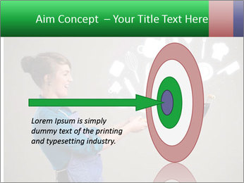 0000079648 PowerPoint Template - Slide 83