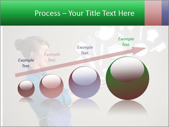 0000079648 PowerPoint Template - Slide 87
